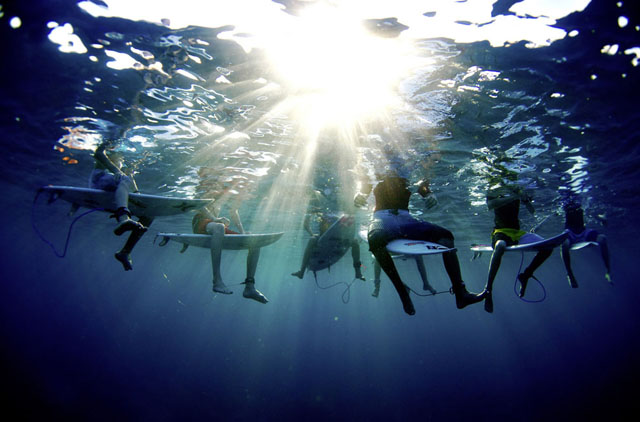 © Morgan Maassen / Red Bull Illume 2013