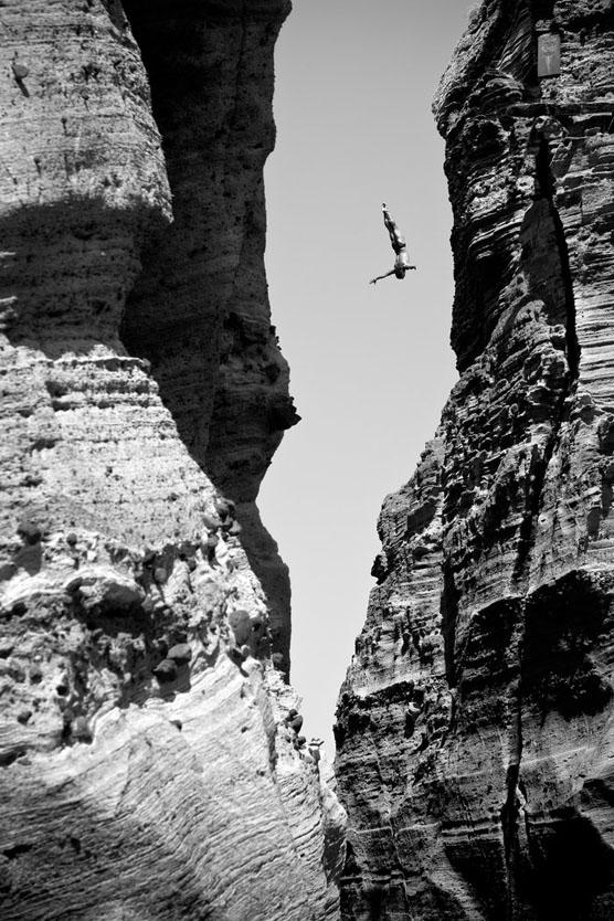 © Romina Amato / Red Bull Illume 2013