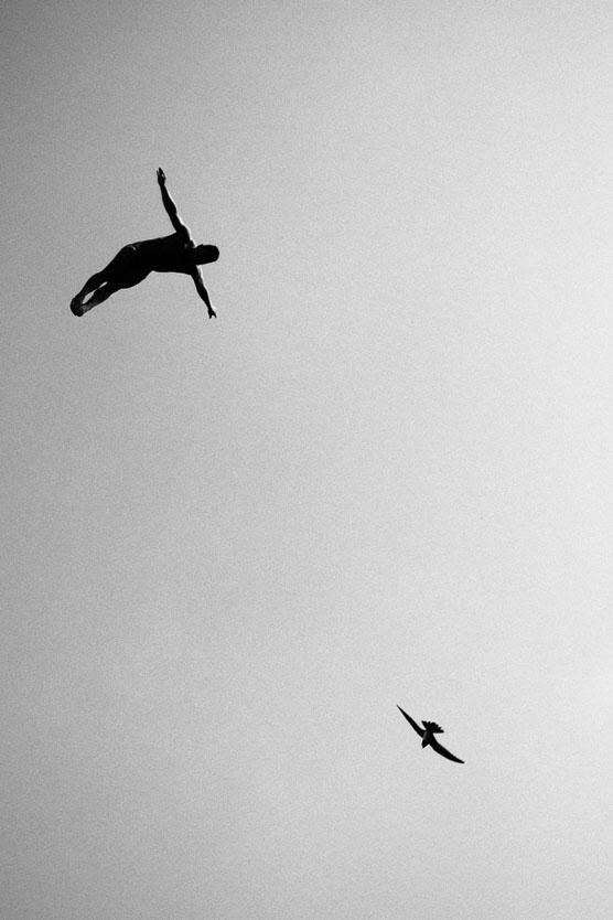 © Samo Vidic / Red Bull Illume 2013