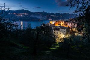 Escursione Fotografica Lago Garda