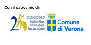 I Love Photography Festival di Fotografia patrocinato dal Comune Di Verona