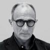 Intervista a Denis Curti | I Love Photography Festival