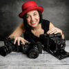 Intervista a Elena Givone | I Love Photograghy Festival