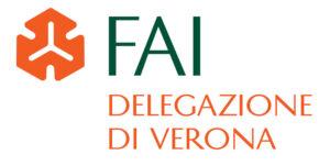 FAI Delegazione Verona