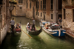 Foto Tour Venezia Nascosta