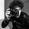 Intervista a Giorgio Galimberti | I Love Photography Festival