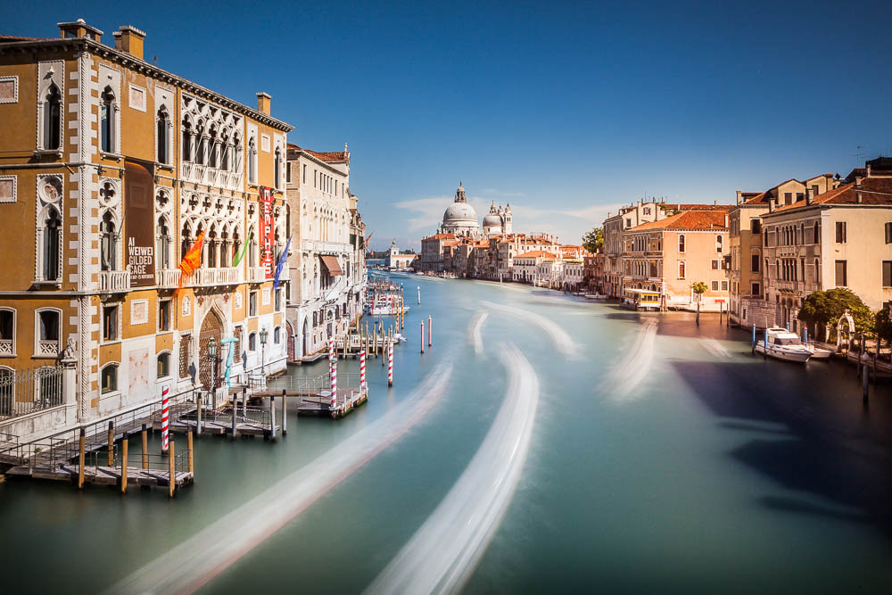 Venezia Tour Fotografico
