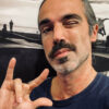 Intervista a Yuri Catania | I Love Photography Festival