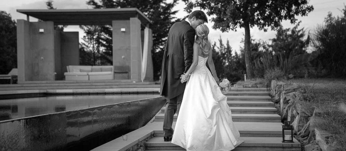 Fotografo-Matrimonio-Verona-022