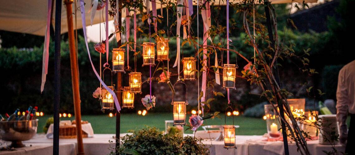 Fotografo Matrimonio Verona e Lago di Garda